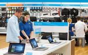 10 lỗi thường gặp nên tránh khi mua laptop