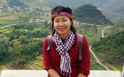 Nhà văn Nguyễn Ngọc Tư: Ngày 8/3 phụ nữ đừng trông chờ quà