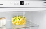 Hướng dẫn sử dụng đúng cách để kéo dài tuổi thọ tủ lạnh