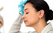 Chóng mặt thường xuyên là dấu hiệu của bệnh gì?