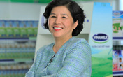 Bà Mai Kiều Liên – Tổng Giám đốc Vinamilk: Tạo ra nhiều giá trị cho xã hội là vai trò lớn của  phụ nữ hiện đại
