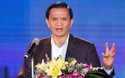 """Cựu Phó chủ tịch UBND tỉnh Thanh Hóa mất chức vì """"nâng đỡ không trong sáng"""" được bổ nhiệm làm chánh văn phòng Sở"""