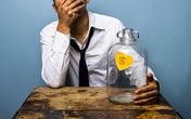 4 hối tiếc lớn nhất về tiền bạc nhiều người nếm trải