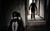 Xác minh thông tin bé gái ở Bắc Giang bị bố ruột xâm hại tình dục suốt 4 năm