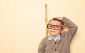 Nếu thấy con trai dưới 9 tuổi cao lên nhanh chóng, bố mẹ đừng vội mừng vì có thể bé đã mắc hội chứng này