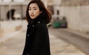 """Đỗ Mỹ Linh bất ngờ triết lý lạ, fan lập tức nghi ngờ Hoa hậu đã bí mật """"thoát ế"""""""