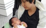 Diễn viên Thuý Anh bị xuất huyết não khi mới 27 tuổi, bác sĩ tiết lộ sự thật