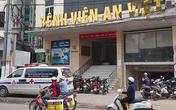 Cô gái trẻ tử vong sau hút mỡ bụng: Sở Y tế Hà Nội nghi ngờ thêm nhiều nguyên nhân