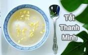 Sự thật bất ngờ về Tết Hàn thực, tiết Thanh Minh là của người Việt
