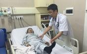 Bệnh nhân từng bị đột quỵ có đi được máy bay không?