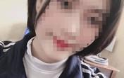 Vụ nữ sinh nhảy cầu tự tử sau khi bị hiếp dâm: Kẻ thủ ác có thể đối diện hình phạt nào?