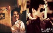Hà Anh Tuấn: Âm nhạc văn minh, trẻ trung từ một ''kẻ ngoại đạo''