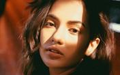 Con gái lai Tây của diễn viên 'Bỗng dưng muốn khóc'