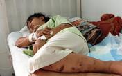 """Thai phụ bị giam giữ, tra tấn đến sảy thai ở Sài Gòn: """"Chỉ vì hơn 1 triệu đồng sao mà tàn ác với nhau thế"""""""
