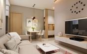Dự án Xuân Mai tower – Thanh Hóa mở bán chính thức và khai trương căn hộ mẫu