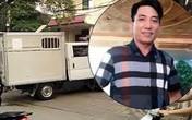 Vụ cựu thượng tá công an dâm ô nữ sinh 14 tuổi ở Thái Bình được xử kín