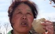 Người phụ nữ 55 tuổi coi đất như đồ ăn vặt, 50 năm ăn khoảng 5 tấn đất
