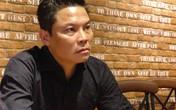 """Đạo diễn Lê Quý Dương: """"Lễ kỷ niệm 990 năm Thanh Hóa là chương trình đặc biệt khó, nhưng thú vị"""""""