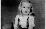 Bé gái 4 tuổi đột ngột qua đời nhưng phải đến 35 năm sau sự thật về người mẹ kế tàn độc mới bị vạch trần