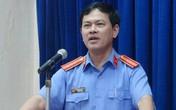 Ngày mai, ông Nguyễn Hữu Linh lại hầu tòa