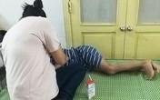 Nghệ An: Nghi án bé gái lớp 2 bị 2 nam sinh lớp 8 xâm hại