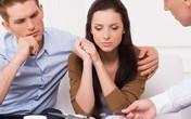 Nên làm gì sau khi quan hệ không an toàn?