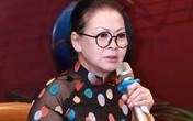 Khánh Ly tâm sự về lý do không dự lễ tang Trịnh Công Sơn