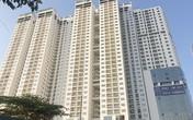 Dồn hết tiền mua chung cư, bán lỗ 500 triệu: Hối không kịp
