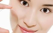 """Đắp, thoa, uống, hay """"chích"""" Collagen để làn da đẹp mỹ miều?"""