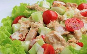 Chuyên gia chỉ rõ những thực phẩm nên ăn trước và sau khi tập thể dục buổi tối