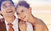 Cuộc hôn nhân 5 năm của tôi đang rạn nứt dữ dội vì bí mật khủng khiếp của vợ
