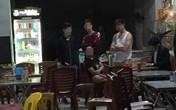 Hỗn chiến trong quán nhậu, 1 người tử vong nhiều người bị thương