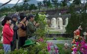 Những điều nhất định phải biết khi đi tảo mộ dịp Tết Thanh minh 2019