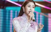 Cô gái xinh đẹp khiến Quang Lê, Ngọc Sơn giành nhau viết nhạc tặng