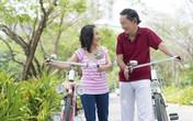 3 quy tắc giúp người cao huyết áp cả đời không lo suy thận