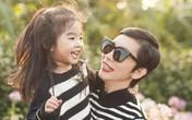 Xuân Lan: 'Con gái ủng hộ tôi có người yêu'