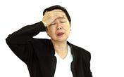 3 bước xử trí nhanh, cứu nguy khi bị hạ đường huyết đột ngột