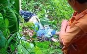 Hà Giang: Leo núi Cấm Sơn, nam thanh niên bị ngã tử vong