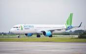 Thủ tướng Chính phủ cắt băng khai trương 3 đường bay từ Hải Phòng của Bamboo Airways