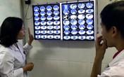 Bệnh viện Việt Đức siêu âm, khám miễn phí bệnh về tiết niệu, sinh dục, bệnh lý tiêu hóa, dị tật bẩm sinh cho trẻ em