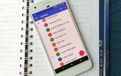 Cách đồng bộ danh bạ giữa điện thoại iPhone và Android