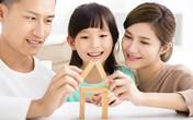 Đạo nghĩa vợ chồng theo quan niệm của Phật giáo để được hạnh phúc