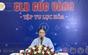 Nhiều Phật tử lên tiếng việc bà Phạm Thị Yến trở lại thuyết giảng sau scandal trục vong tại chùa Ba Vàng