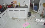 Hé lộ nguyên nhân đau lòng dẫn đến cái chết của 2 vợ chồng giáo viên về hưu