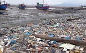 Huyện Hậu Lộc, Thanh Hóa: Người dân miền biển khốn khổ vì rác thải