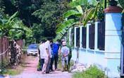 Phát hiện thêm thi thể trong nghi án giết người đổ bê tông phi tang xác ở Bình Dương