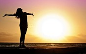 9 cách thay đổi số phận khi áp dụng các giáo lý nhà Phật vào cuộc sống