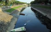 Thực hư việc chuyên gia Nhật Bản từ bỏ thí điểm làm sạch sông Tô Lịch