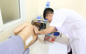 Ca phẫu thuật đặc biệt cứu sống nam thanh niên mất vận động tứ chi hiếm gặp