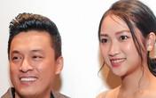 Lam Trường: 'Tôi có cách riêng của mình để thu hút vợ không chỉ ở ngoại hình'